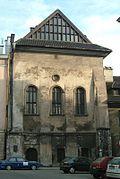High synagogue.jpg