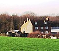 Higham Farm, Fordwich - geograph.org.uk - 311746.jpg