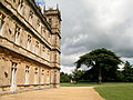 Highclere Castle July 2012 (6).jpg