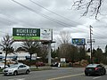 Higher Leaf cannabis billboard.jpg
