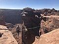 Highline in Moab.jpg