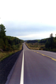 Highway 101 Wawa Chapleau.png
