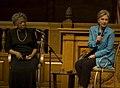 Hillary Clinton and Maya Angelou (2423842289).jpg