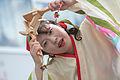 Himeji Yosakoi Matsuri 2012 022.JPG