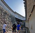 Himeji castle , 姫路城 - panoramio (28).jpg
