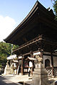Himure hachimangu01s3200.jpg