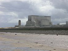 Hinkley Point B power station.jpg
