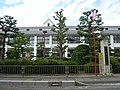 Hino elementary school.JPG