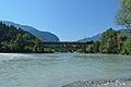Hinterrheinbreucke Reichenau, mit RhB Ge 4 4 353.jpg