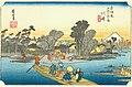 Hiroshige03 kawasaki.jpg