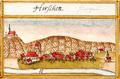 Hirschau, Tübingen, Andreas Kieser.png