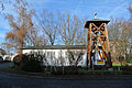 Hirtenkapelle.JPG