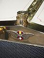 Hispano Suiza motif - Flickr - exfordy.jpg