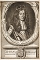 Histoire-de-Guillaume-III-MG 0121.tif