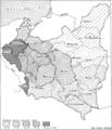 HistoriaPolski-plony czterech zbóż.png