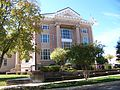 Historic 2nd Gaston County Courthouse - Gastonia, NC.jpg