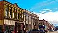 Historic Baraboo Square - panoramio.jpg