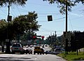 Historic District, Wilmington, NC 28401, USA - panoramio (2).jpg