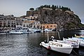 Historic Harbour of Lipari (26023007986).jpg