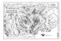 Historical Base Map - Yosemite National Park Roads and Bridges, Yosemite Village, Mariposa County, CA HAER CAL,22-YOSEM,5- (sheet 2 of 19).png