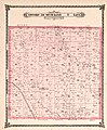 Historical atlas of Cowley County, Kansas LOC 2007633515-15.jpg
