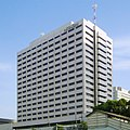 Hitachi, Ltd. (Former head office 1).jpg