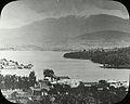 Hobart, Tasmania (4749707971).jpg