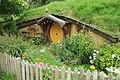 Hobbit hole with yellow door 3.jpg