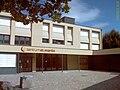 Hochdorf LU-Centro Sankt-Martin 344.jpg