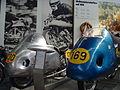 Hockenheimring - Motor-Sport-Museum - Flickr - KlausNahr (3).jpg