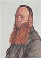 Hodler - Bildnis James Vibert - 1915.jpeg