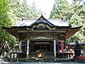 Hodosan-Shrine.JPG