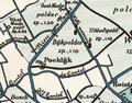 Hoekwater polderkaart - Dijkpolder (Monster).PNG