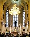 Hofburg 2008-P09.JPG