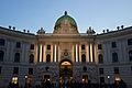 Hofburg Imperial Palace, Vienna.jpg