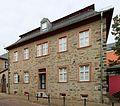 Hofheim Taunus - Burgstraße 11 (KD.HE 46038 1 09.2015).jpg