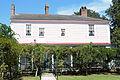 Hofwyl-Broadfield house front, Glynn County, GA, US.jpg