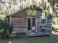 Hog Hammock house 4, Sapelo Island, GA, US.jpg