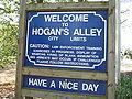 Hogans Alley.JPG