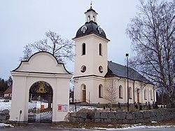 Hogsjo nya kyrka.jpg