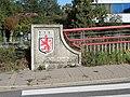 Hohenlimburg, Boeingbrücke.jpg
