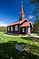 Holøydalen Kirke.jpg