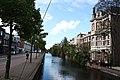 Holandia - Haga - panoramio.jpg