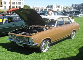 Holden LC Torana S 4 Door Sedan.JPG