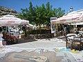 Holidays - Crete - panoramio (173).jpg