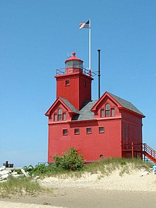 Holland Harbor Lighthouse.jpg