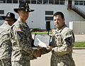 Hollidaysburg native is awarded the Air Medal with Valor DVIDS722765.jpg
