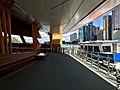Holman Street ferry wharf, 03.jpg