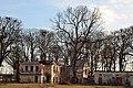 Holoby Kovelskyi Volynska-Wilga manor-2.jpg