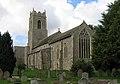 Holy Trinity, Ingham, Norfolk - geograph.org.uk - 321501.jpg